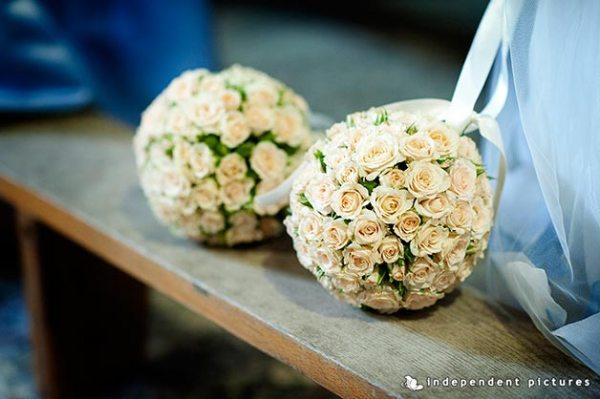 bouquet-a-palla-fiorista-stresa