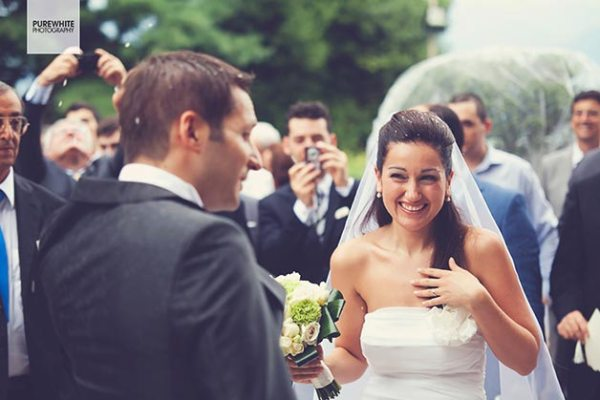 10_purewhite-fotografi-matrimonio-stresa