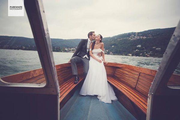 11_purewhite-fotografi-matrimonio-stresa