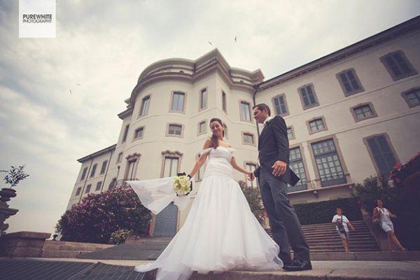 12_purewhite-fotografi-matrimonio-stresa