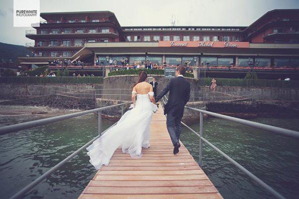 17_purewhite-fotografi-matrimonio-hotel-dino-baveno