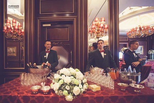 18_purewhite-fotografi-matrimonio-hotel-dino-baveno