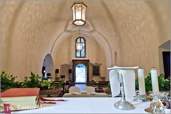 09_matrimonio-belen-abbazia-santo-spirito