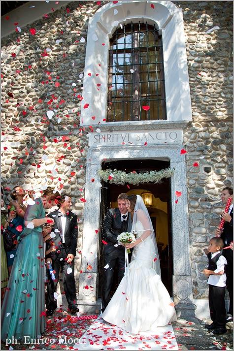 10_matrimonio-belen-abbazia-santo-spirito