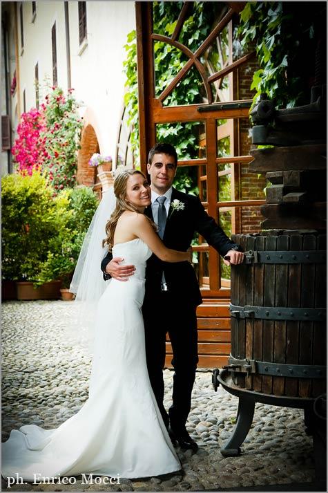12_matrimonio-belen-abbazia-santo-spirito