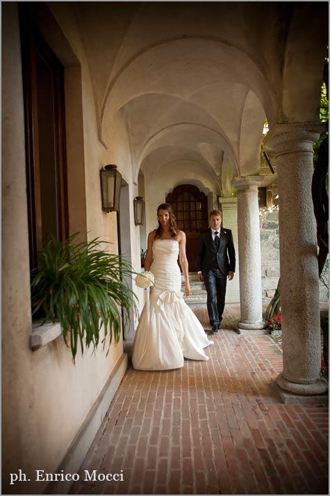 14_matrimonio-belen-abbazia-santo-spirito