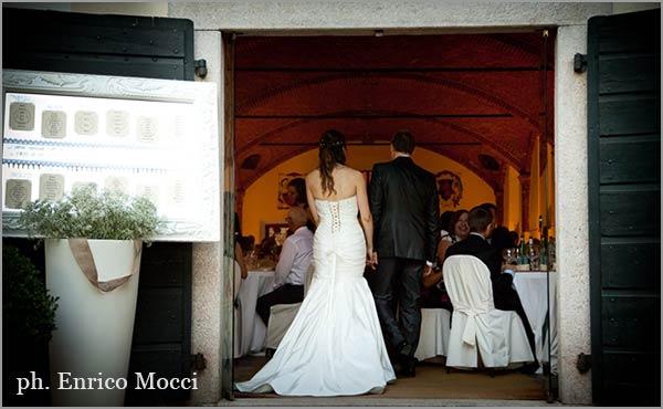 17_matrimonio-belen-abbazia-santo-spirito