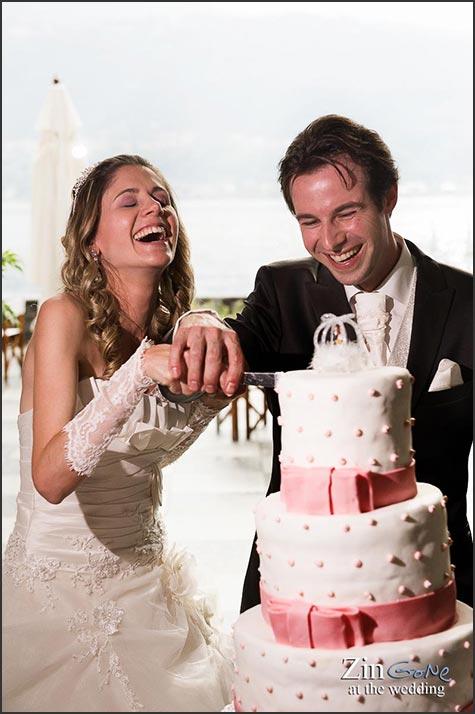 Matrimonio In Chiesa Vale Anche Civilmente : Matrimonio nella chiesa di madonna del sasso lago d orta