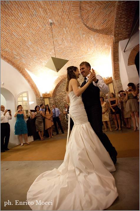 21_matrimonio-belen-abbazia-santo-spirito