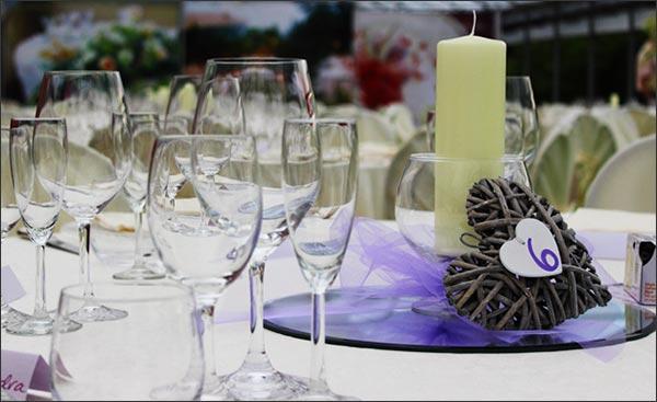 08_catering-matrimonio-villa-frua