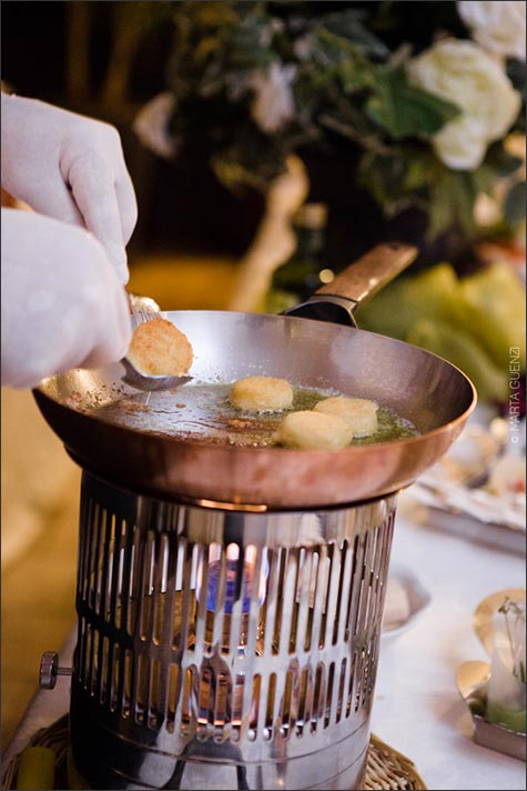 09_catering-matrimonio-villa-frua