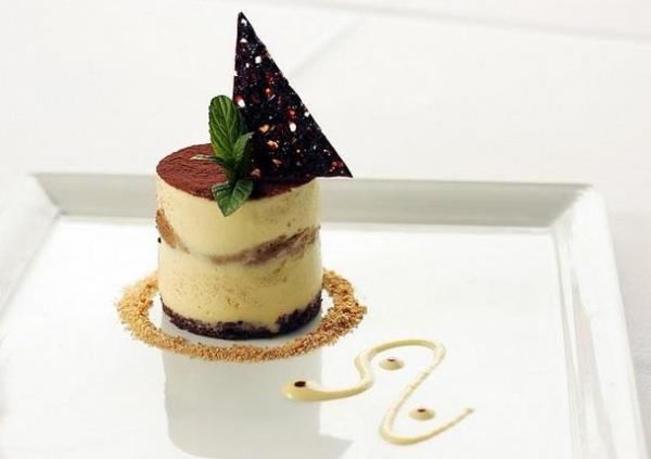 corsi-di-cucina-dolci-classici-biscotti-e-lievitati