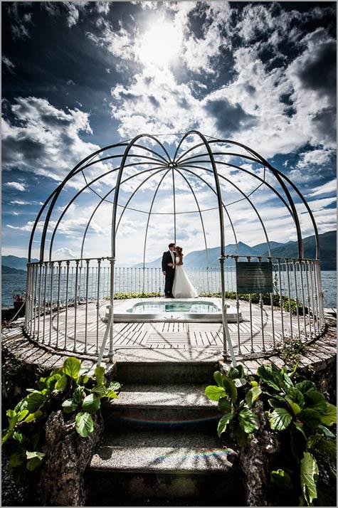 04_fotografi-matrimonio-dautore-lago-maggiore