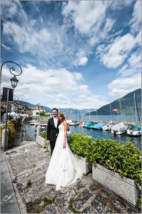 05_fotografi-matrimonio-dautore-lago-maggiore