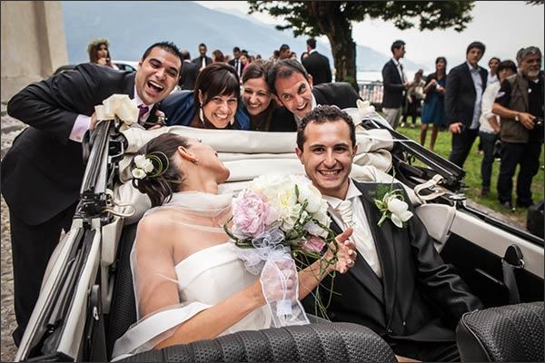 2_fotografi-matrimonio-dautore-lago-maggiore