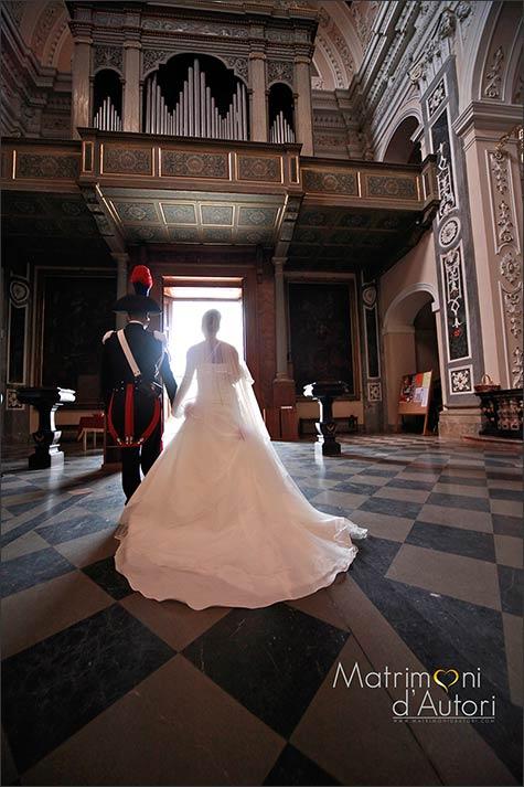 7_fotografi-matrimonio-dautore-lago-maggiore