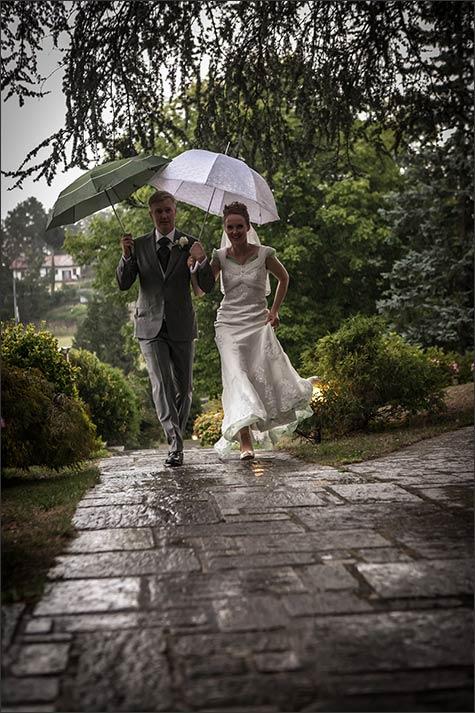 8_fotografi-matrimonio-dautore-lago-maggiore