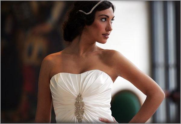 atelier-abiti-da-sposa-oleggio