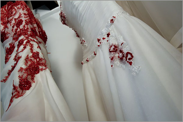 atelier-abiti-da-sposa-villadossola