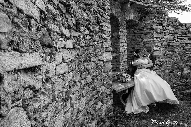 piero gatti fotografo matrimoni domodossola e val d 39 ossola