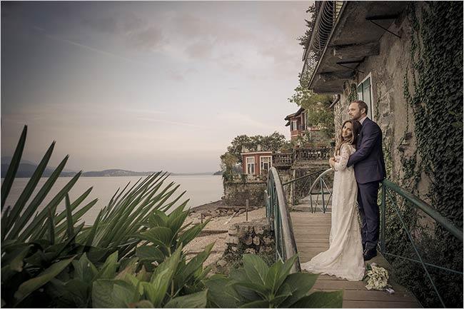 piero-gatti-fotografo-matrimonio-isola-pescatori