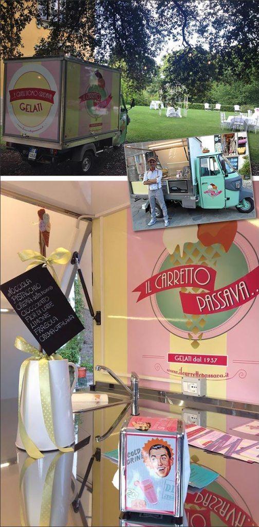 carretto-gelato-chocolaterie-des-iles-stresa