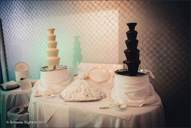 matrimonio-chocolaterie-des-iles-stresa