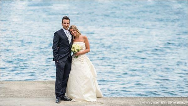 matrimonio-Hotel-Belvedere-isola-Pescatori