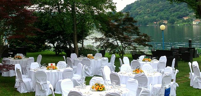 matrimonio-hotel-approdo-lago-orta