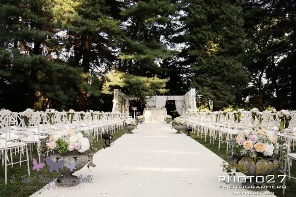 Allestimenti Floreali Matrimonio Country Chic : Addobbi matrimonio belen abbazia santo spirito