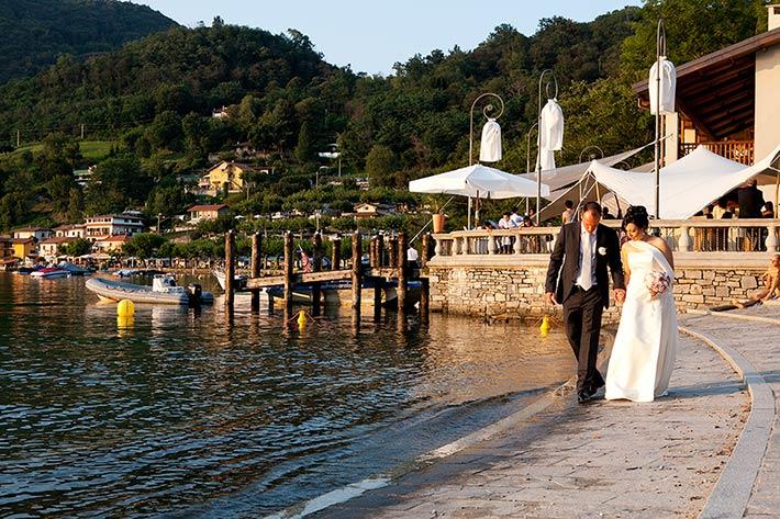 matrimonio-luci-sul-lago-orta_12