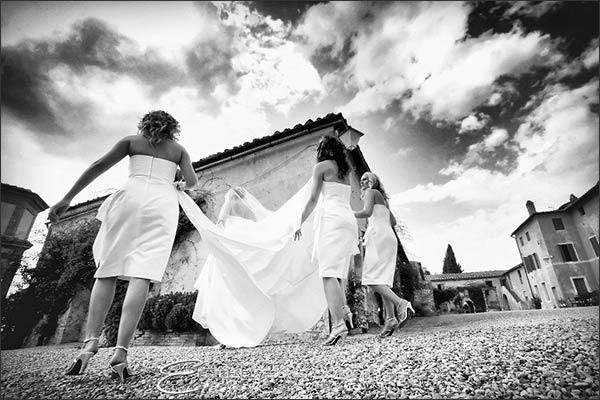 Wedding-photographer-in-Siena-Tuscany