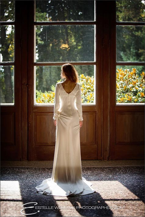 Wedding-photographer-in-Tremezzo-Villa-Carlotta-Lake-Como