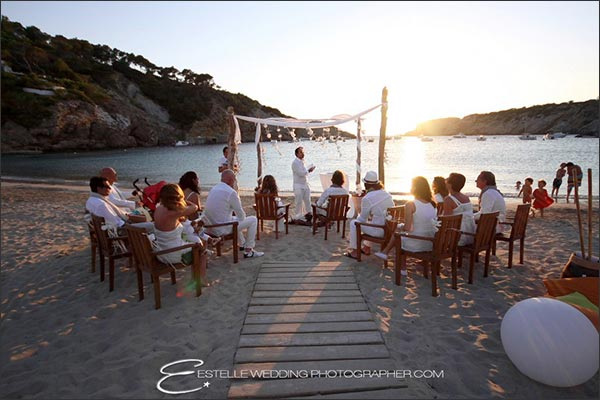 WEDDING-PHOTOGRAPHER-IBIZA