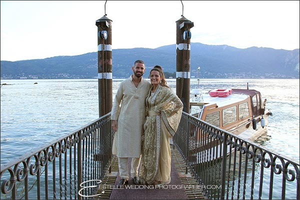 Wedding-photographer-in-Lake-Maggiore-Villa-Rusconi-Clerici