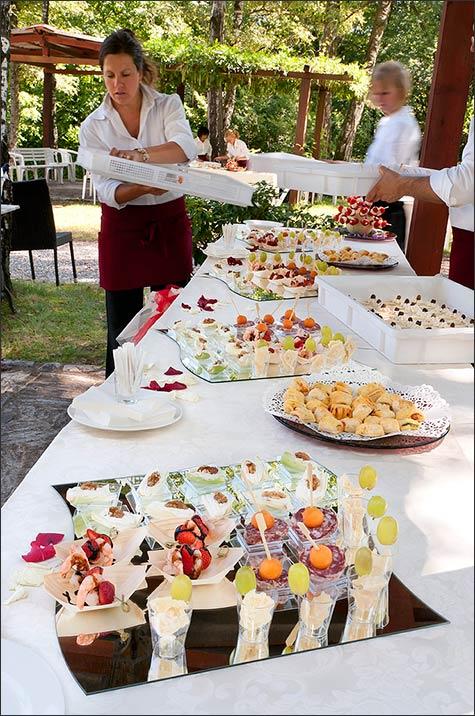 13_matrimonio-ristorante-panoramico-le-betulle