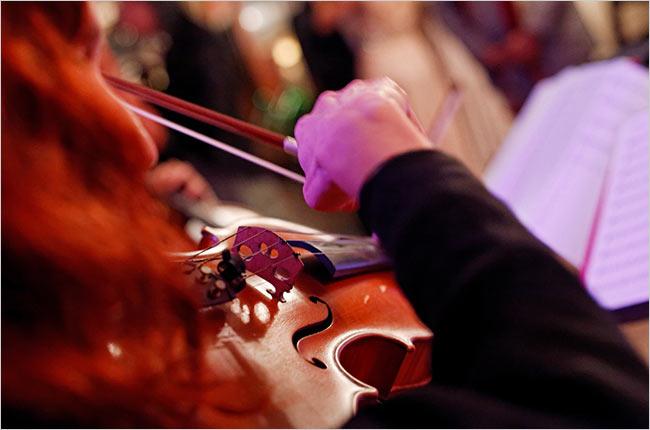 musica-classica-cerimonia-lago-maggiore