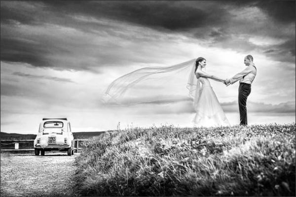 vastphotograhy_fineart_wedding-124