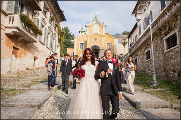 catholic-wedding-lake-orta_19