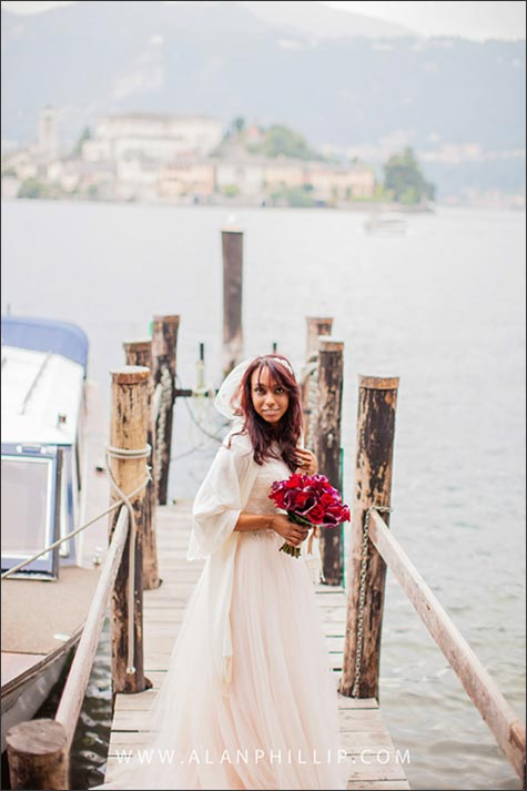 vintage-wedding-lake-Orta_24