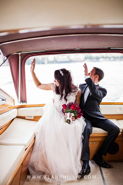 vintage-wedding-lake-Orta_26