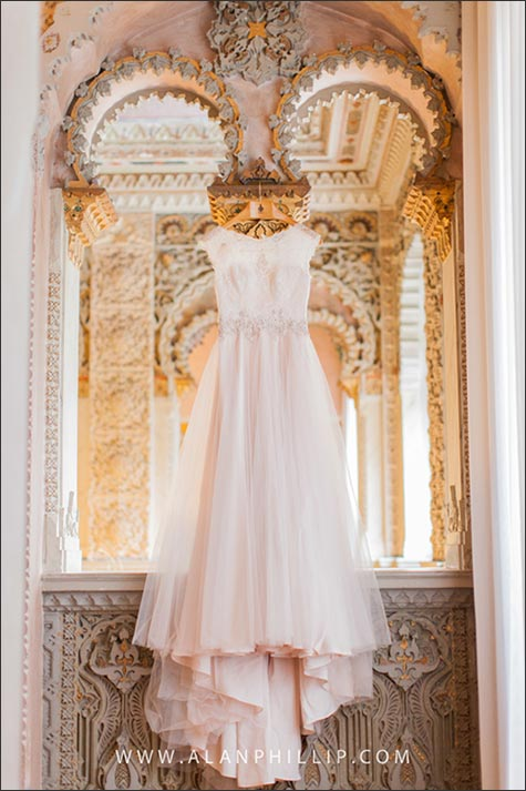 wedding-villa-crespi-orta_07