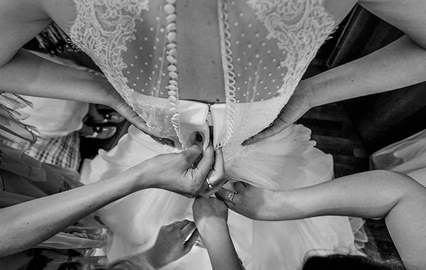 16_silvio-canonico-fotografo-matrimonio