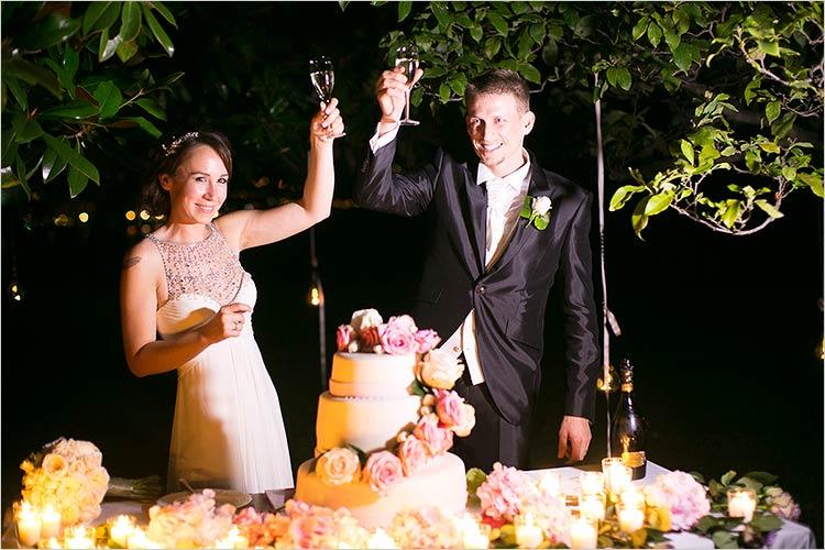 ricevimento_matrimonio_centro_dannemann