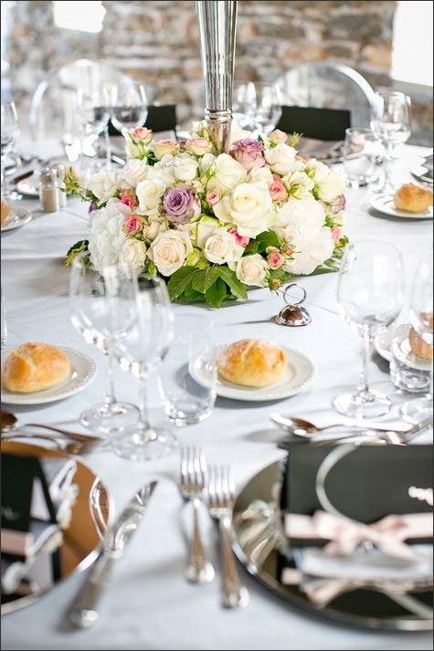 wedding-Centro-Dannemann-Brissago_12