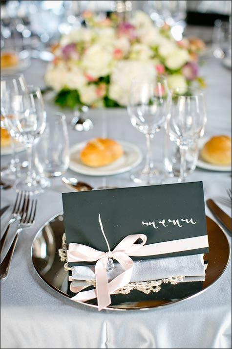 wedding-Centro-Dannemann-Brissago_13