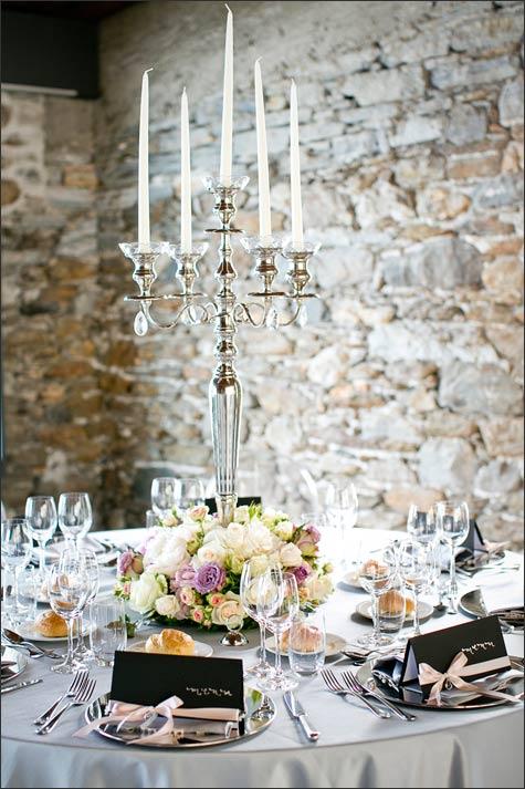 wedding-Centro-Dannemann-Brissago_14