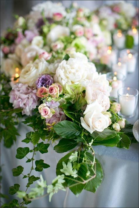 wedding-Centro-Dannemann-Brissago_15