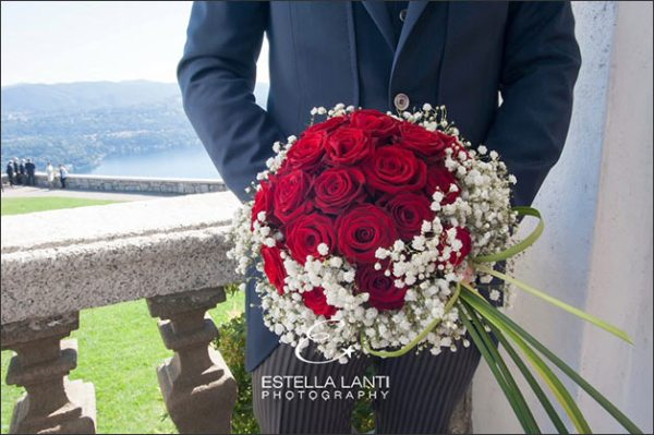 fiori-matrimonio-chiesa-madonna-del-sasso-lago-orta