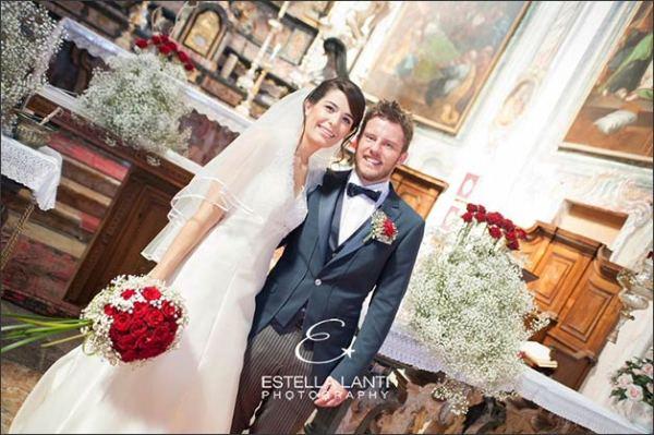 14_matrimonio-chiesa-madonna-del-sasso-lago-orta